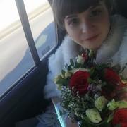 nastenkayudanova's Profile Photo