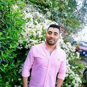 karimg3far's Profile Photo