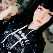 MidoriC's Profile Photo