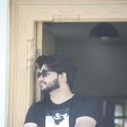 skhal's Profile Photo