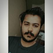 Ismail_Afzal's Profile Photo