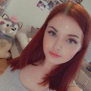 JanineLoveLife's Profile Photo