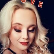 jadzia1717's Profile Photo