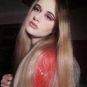 Marisa_Mint's Profile Photo