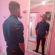 RazvanApostol227's Profile Photo