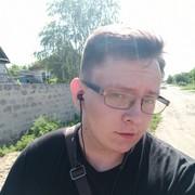 Cradocs's Profile Photo