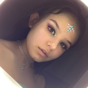 marykrasmary_28's Profile Photo