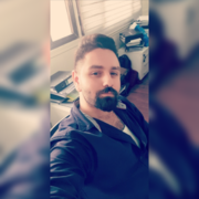 abdullahmotamad's Profile Photo