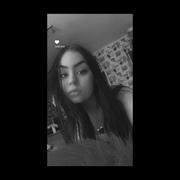 toxic_mela's Profile Photo