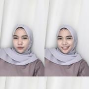biancasf3's Profile Photo