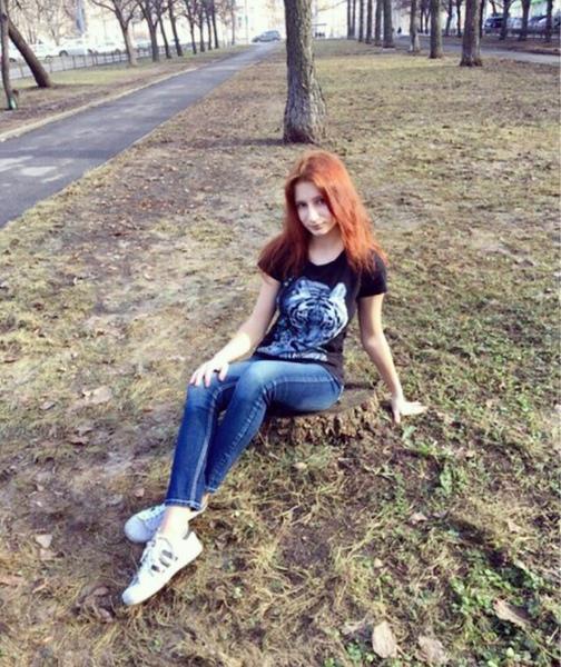 lizokl0ve's Profile Photo