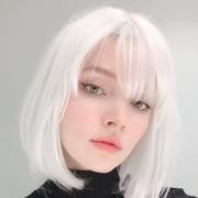 PsikomanyaqAy's Profile Photo