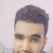 mo_ha_med__'s Profile Photo