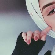omniafarag164's Profile Photo