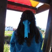 YessikiititaPavOn's Profile Photo