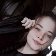 ma_127_zayka's Profile Photo