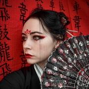 ProAngelPro's Profile Photo