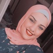 ayawbas33's Profile Photo