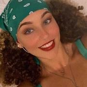 marialaagreece's Profile Photo