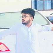 asadarshad7's Profile Photo