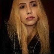 olkaa11111's Profile Photo
