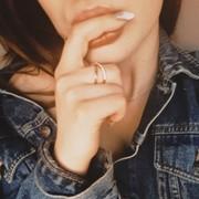 GabryskuGrabarek's Profile Photo