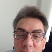 paulemann3's Profile Photo