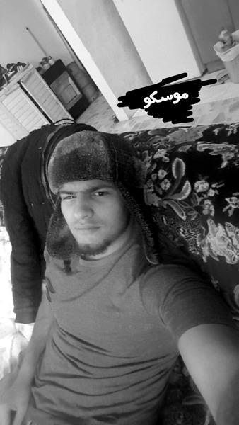 sloomabouchar's Profile Photo
