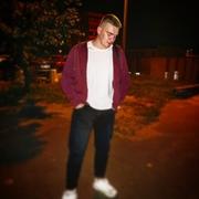 Odin_na_Milion's Profile Photo