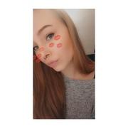 ninettecarolin's Profile Photo
