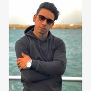 mostafa_hammouda's Profile Photo