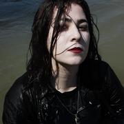 isobella362's Profile Photo