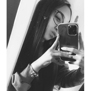 EdwinaSquartecchia's Profile Photo