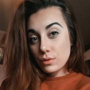 Kreizoolxd's Profile Photo