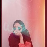 delondel22's Profile Photo