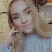 doreenschulz's Profile Photo
