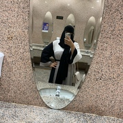 Ayshazaky's Profile Photo
