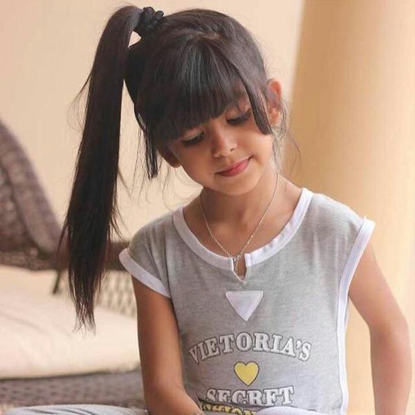 T0lilima's Profile Photo