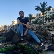 as2al_ya_sa7be's Profile Photo