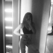 rozasharipova9's Profile Photo