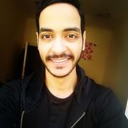 abdelrahmanhasab96's Profile Photo