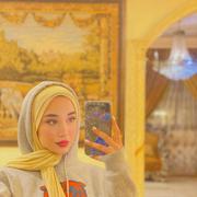 leenjawadd's Profile Photo