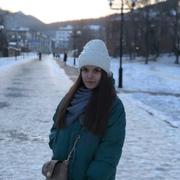 marinaboyko_03's Profile Photo