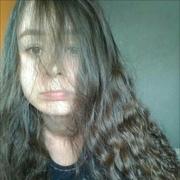 MonikaOktawia's Profile Photo