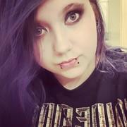 Mayniaaa's Profile Photo