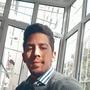 AhmadSabagh's Profile Photo