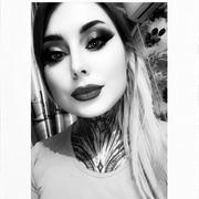 Tasha_lax's Profile Photo