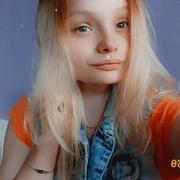 Cukierkowadziewczynka's Profile Photo