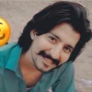 Nihal_khan's Profile Photo