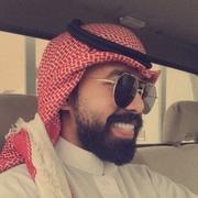 tlaloosh's Profile Photo